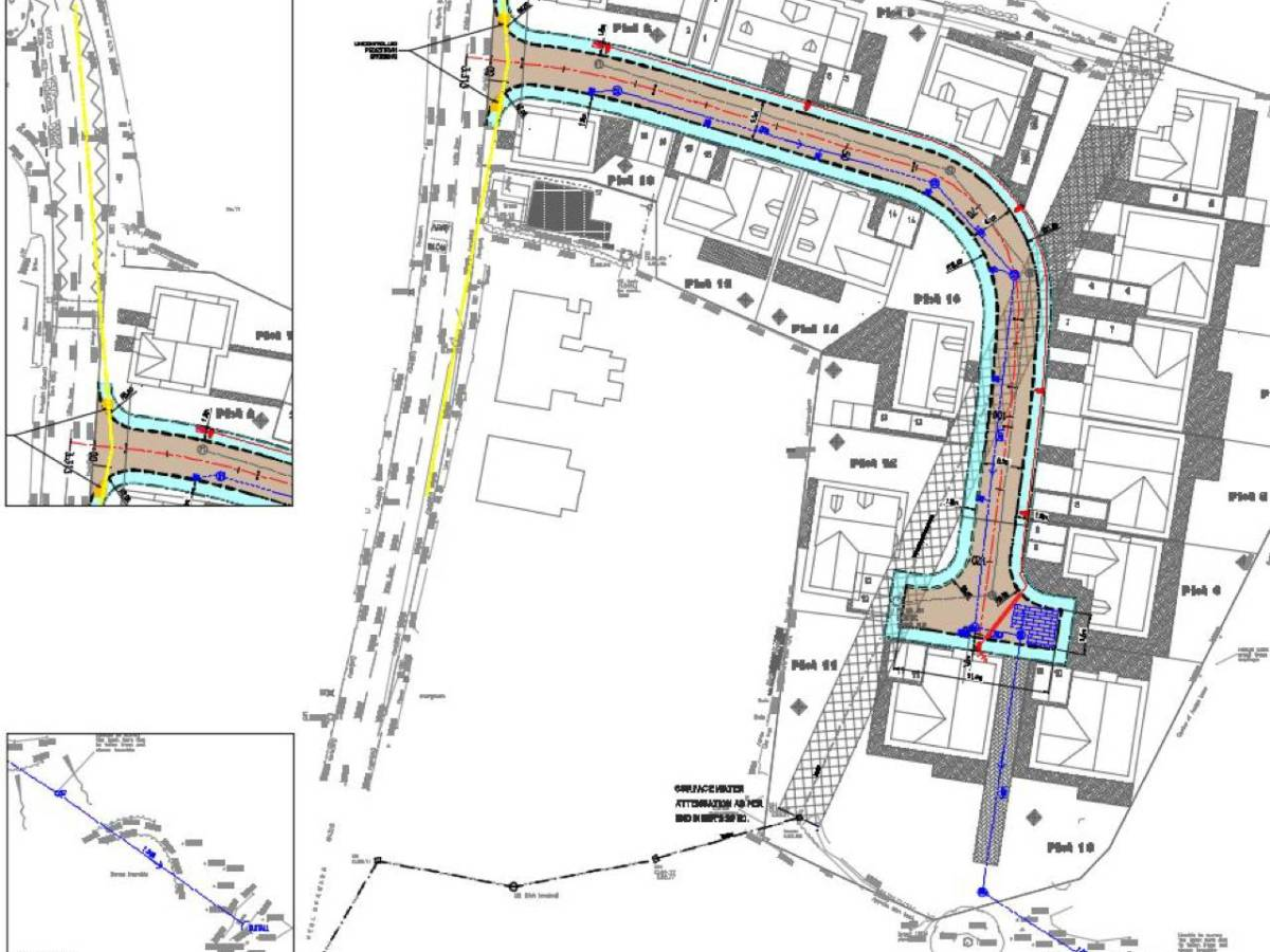 Intrado-Robbins-Consulting-Engineers-Civil-Engineering-Section 38 Highway Plan