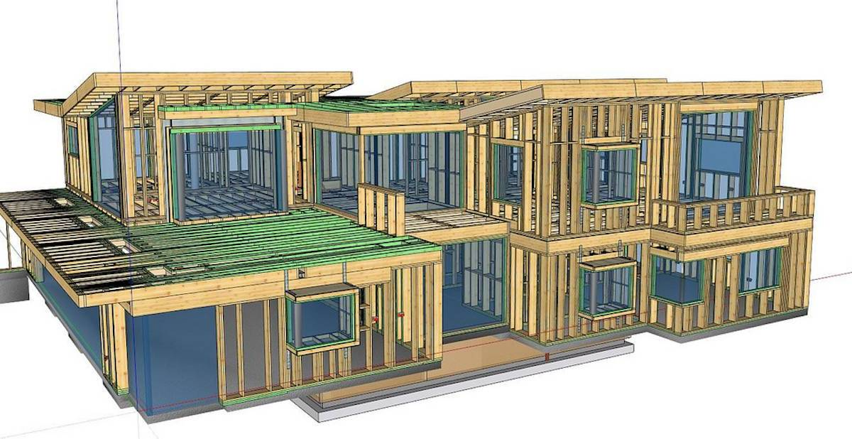 Intrado-Robbins-Consulting-Engineers-Timber-Frame0Design-01