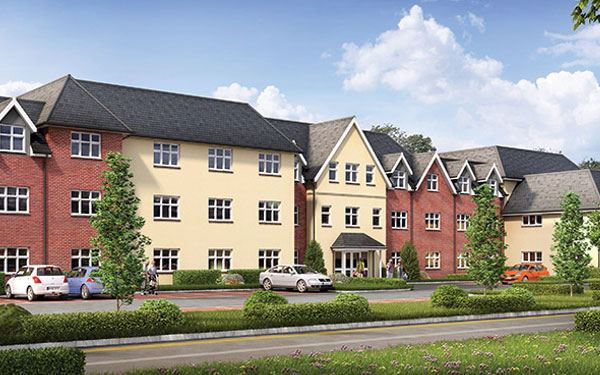 Intrado-Civil-Engineers-South-Wales-Care-Healthcare-Design-Thornbury_two